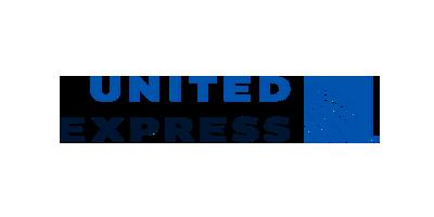 United Express