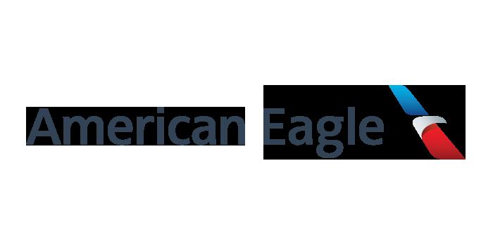 American Eagle Network