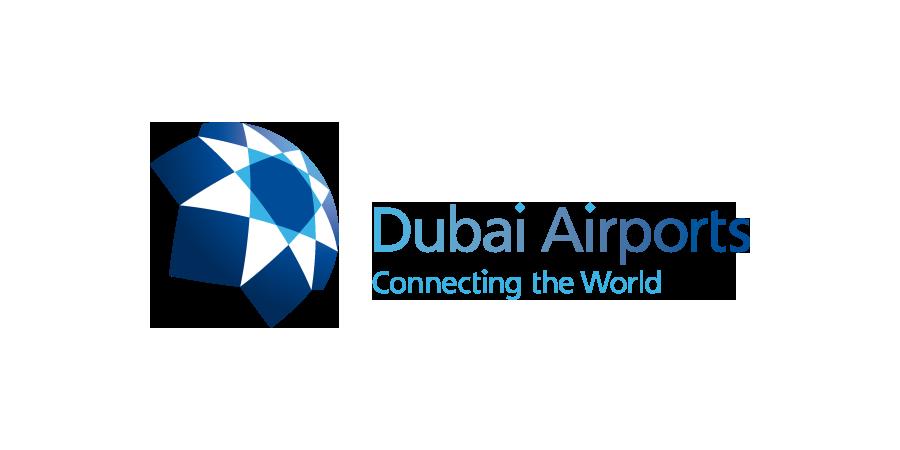 Dubai International Airports