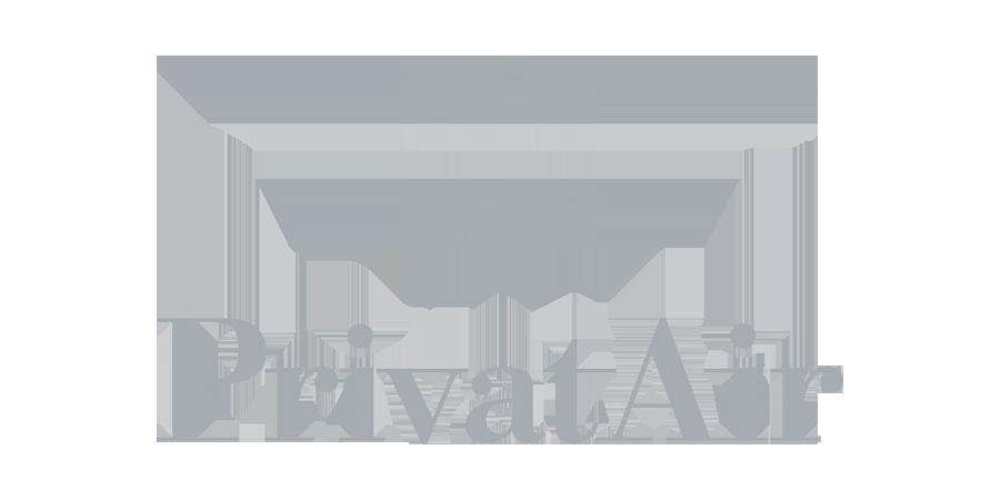Privat Air